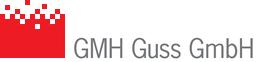 GMH Guss GmbH Logo